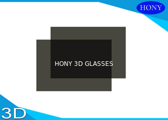 China TFT Panel LCD Polarizer Film 3.5 4 4.7 5.5 6 7 8 9 10 11 13 14 15 17 19 20 26 32 46 supplier