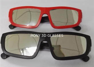 चीन Plastic UV - Proof solar viewing glasses Eclipse Shades Sun Viewer And Filter आपूर्तिकर्ता